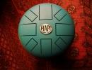 Hapi (D-minor)