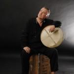 Klaus/ Frame Drum