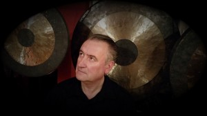 Klaus Gong1